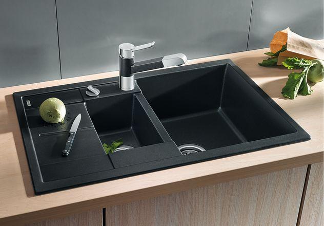 granitsp len sp len granit silgranit puradur cristalite fragranit cristadur. Black Bedroom Furniture Sets. Home Design Ideas